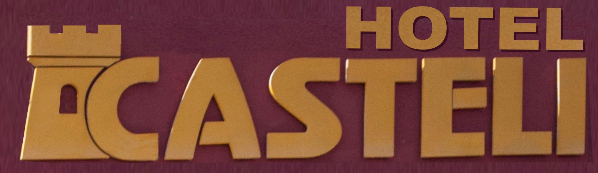 Casteli Hotel